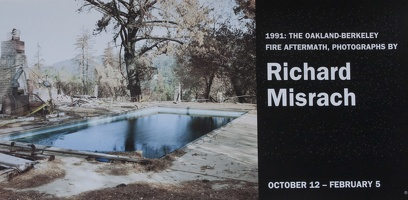 317-4862 Richard Misrach