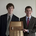315-7046 Thomas & Foster Debate Award 2011