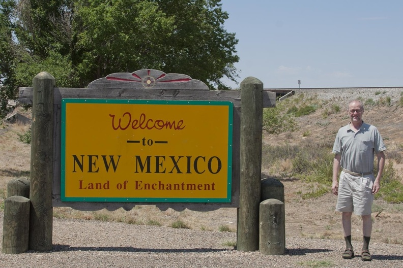 316-4175 Entering New Mexico - Dick.jpg