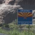 316-4295 Arizona Welcomes You