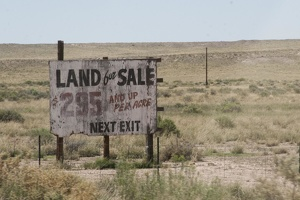 316-4336 Land For Sale - Next Exit