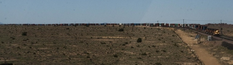 316-4361 Freight Train.jpg