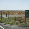 316-4391 Meteor Crater Closes at 7 PM