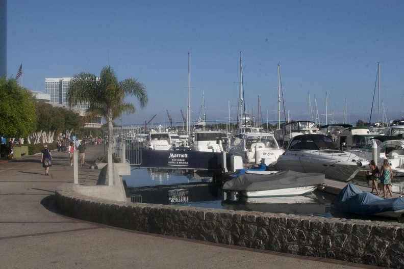 316-4702 Marina Boardwalk.jpg