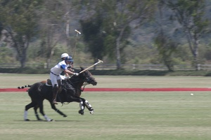 316-6082 San Diego Polo Club