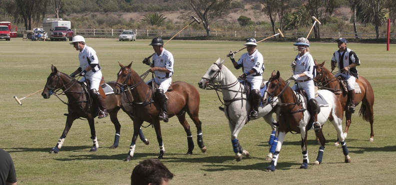 316-6236 San Diego Polo Club.jpg