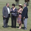 316-6240 San Diego Polo Club