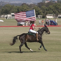 316-6241 San Diego Polo Club