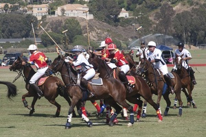 316-6271 San Diego Polo Club