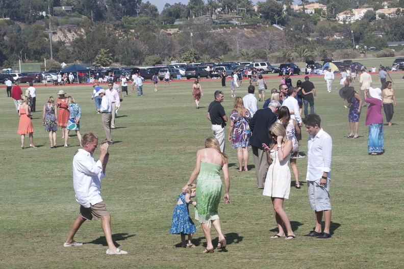 316-6308 San Diego Polo Club.jpg