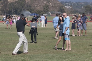 316-6340 San Diego Polo Club