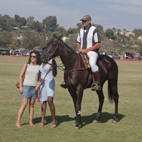 316-6362 San Diego Polo Club