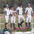 316-6389 San Diego Polo Club