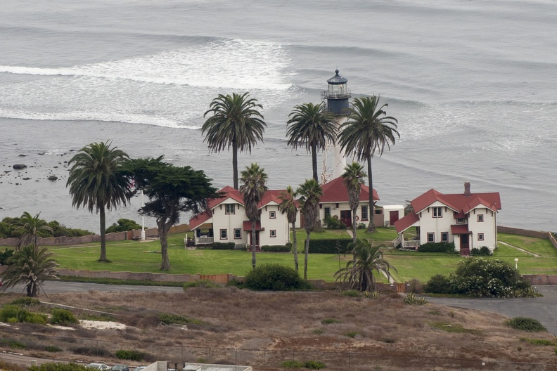316-7070 New Lighthouse_ Point Cabrillo.jpg