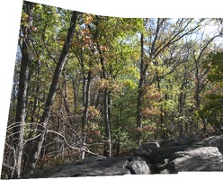 317-1178--1180 Devil's Lake Trail
