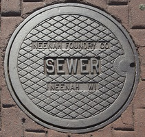 320-2477 Portsmouth NH Sewer