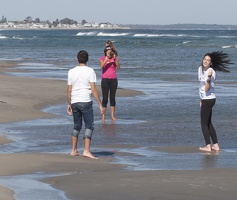320-1209 Ogunquit ME Photo Op