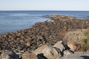 320-2208 Ogunquit ME Marginal Way