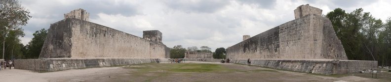 321-7210--7219 Ball Field at Chitchen Itza.jpg