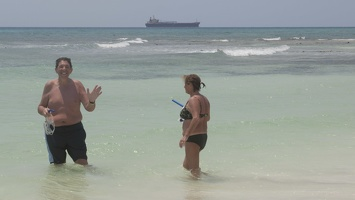 321-7575 Ship Off Playa del Carmen