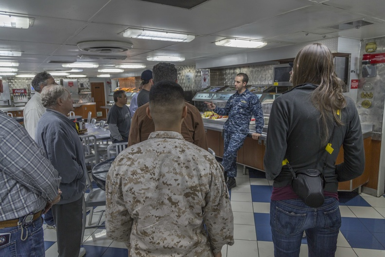 403-5750 USS Reagan - Morning Briefing - Craig William Cecily.jpg