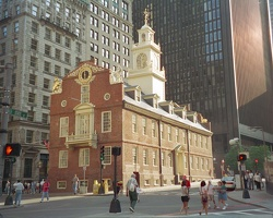 19960601-1-15-Boston-Old-State-House-1280x1024