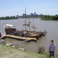20040626_5487_Kaw_Point_Boats.jpg