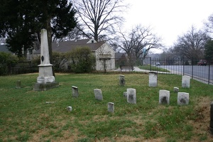 100_4830_Cemetery_Johnson_Family.jpg