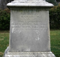 100_4831_Sarah_Johnson_Inscription.jpg