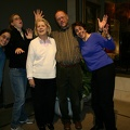 100_0303_Group_Silly.jpg