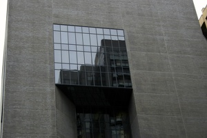 100_0393_St_Paul_Reflection.jpg