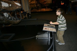 100_0439_Thomas_T_Rex_Jaws.jpg
