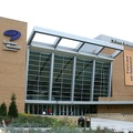 100_0481_Science_Museum_of_Minnesota.jpg