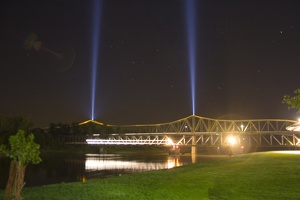 106_1674_Atchison_Missouri_Bridge_Night.jpg