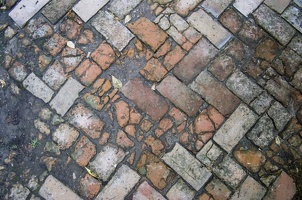 106_2604_Marysville_Koester_Brick_Path.jpg