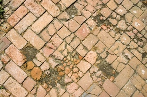 106_2609_Marysville_Koester_Brick_Path.jpg