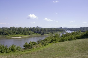 106_1216_Atchison_Bridge.jpg
