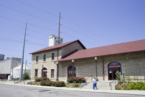 106_1133_Atchison_Visitors_Center.jpg