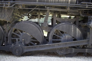 106_1720_Steam_Locomotive_Detail.jpg