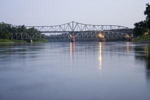 106_1659_Atchison_Missouri_Bridge_Twilight.jpg