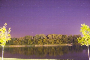 106_1670_Atchison_Missouri_River_Night.jpg