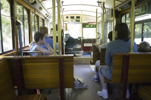 106_1140_Atchison_Tour_Trolley.jpg