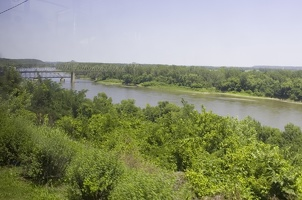 106_1149_Atchison_Bridge.jpg