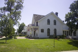106_1156_Atchison_House.jpg
