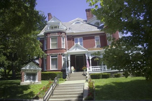 106_1161_Atchison_House.jpg