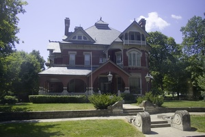 106_1163_Atchison_House.jpg