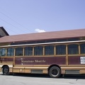 106_1182_Atchison_Tour_Trolley.jpg