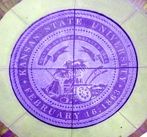 106_3243_Manhattan_KSU_Seal.jpg