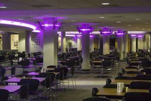 106_3368_Manhattan_KSU_Union.jpg