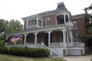106_0879_Carroll_House.jpg